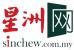 sinchew logo